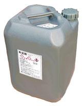 希硫酸75% 30kg ポリ缶