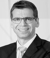 Jochen Delfs DELFS & PARTNER