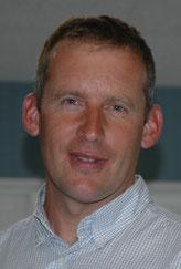 André Le Guellec