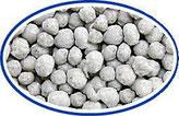 微量要素 専用肥料