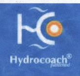 Hydrogym