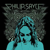 "Top: ""Influence"" von Philip Sayce (Foto: Mascot)"