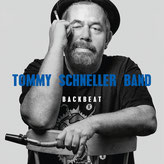 """Tommy Schneller Band: """"Rhythm is truth""""! (Foto: Schneller)"""
