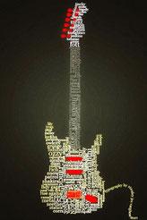 ジャズギター 神戸 ギター教室