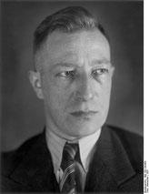 Kreisleiter Rudolf Mentzel 1937. Foto: https://commons.wikimedia.org/w/index.php?curid=5432696
