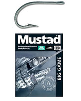 Bild Mustad Sea Demon 7731 D