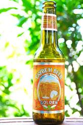 TAYBEH BEER(タイベビール)