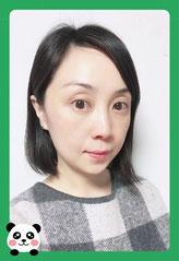 新高中国語先生です。HSK監督官資格あり。経験豊富です。中国語学習、中国語会話、中国語発音、何でも教えてくれます。