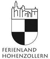Logo Hohenzollernstraße
