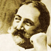 Ильи Чавчавадзе