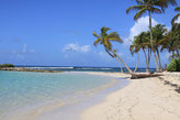 slm-vacations,location,location-saisonniere,gestion-locative,guadeloupe,sainte-anne,caravelle,club-med,antilles