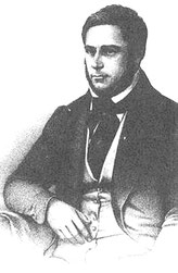 Martin Gotthard Oberländer