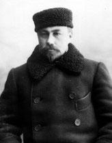 Фото Носилова К.Д. из Википедии