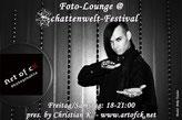 Schattenwelt Festival 2016
