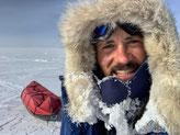 matthieu tordeur contact INTERVENANT explorateur