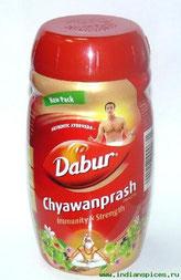 Купить Чаванпраш