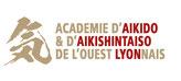 Dojo Lyon 9 Académie Autonome d'Aikido Kobayashi Hirokazu (3aKH)