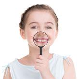 知覚過敏の人はやわらかめの歯ブラシを