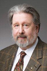 Fritz Aerni