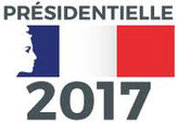 Elections Montbenoit 2017