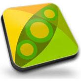 PeaZip 5.0.1