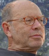 Univ.Prof.Dr. Wolfgang Müller-Funk