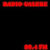 LMC FRANCE RADIO GALERE Julia Bordes association ECOFORUM 88.4 LEUCEMIE MYELOIDE CHRONIQUE INTERVIEW CML LEUKEMIA vie patient traitement pourquoi comment vivre avec la LMC