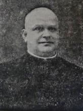 Bernhard Hülsmann