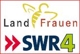 Landfrauen und SWR4