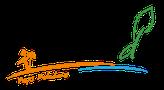 logo de la commune de La Couarde