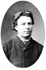 М.Ф. Фрейденберг