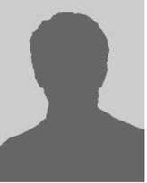 U18 II Trainer Stefan Lau