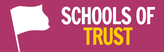 Schools of trust Michael Berger gezielt-lernen.ch
