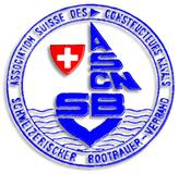 Mitglied Schweizerischer Bootbauer-Verband