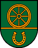 Schlüsseldienst Rainbach im Mühlkreis