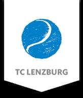 Tennisclub Lenzburg