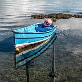 Ingo Hamann, ingos-fotos, Irland Fotos