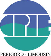 Une opération créée et pilotée par le CPIE du Périgord-Limousin