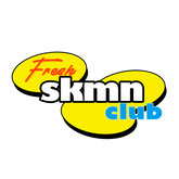 sukimono club