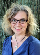 Martina Möller Heilpraktikerin