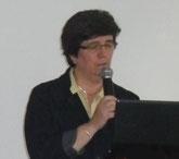 Françoise de Villeneuve