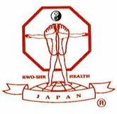 国際若石健康研究会 日本分会