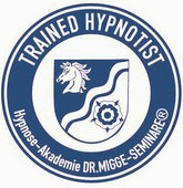 Hypnose-Akademie DR: MIGGE-SEMINARE