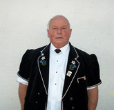 Ernst Habegger