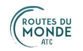 ATC Dijon