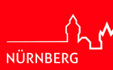 Der Aktivspielplatz Megilo wird gefördert durch das Jugendamt der Stadt Nürnberg.