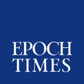 Epoch Times Deutschland Telegram Kanal Avatar