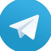 Gruppen Kanäle Übersicht Telegram Kanal Avatar