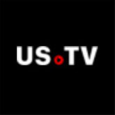 US TV us.tv Avatar