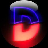 Dion #YouTubeStreik @YouTubeStreik YouTubeStreik Boykott